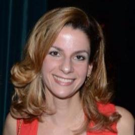Ioanna Papala