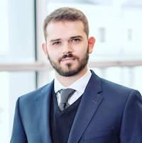 Panagiotis Papantoniou