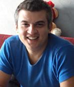 Dr. Vassileios Fragoulakis