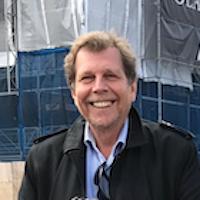 Dr. Agis Tsouros
