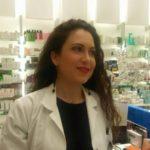 Sonia Sidiropoulou
